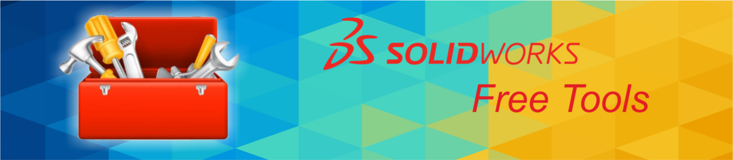 Free Tools - Addonix Technologies Buy SOLIDWORKS in Mumbai, Thane